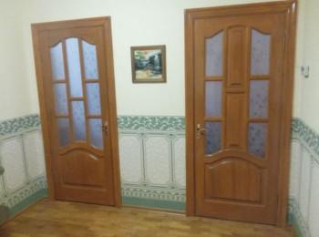 Продам 3-ком квартиру по ул. Богуна, 3 комнатные
