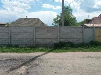 Продам участок в с. Киенка, Земельные участки
