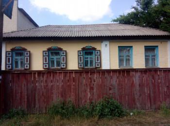 Продам дом в р-не 19 школы, Дома