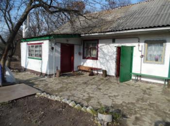Продам дом в Павловке, Дома