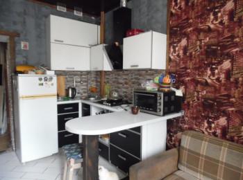 Продам 1-но комнатную квартиру в центре, 1 комнатные