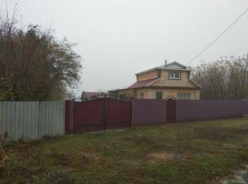 Продам дом в Бобровицком районе, Дома