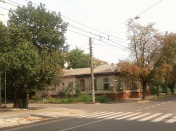 Продам 1-комн квартиру в историческом центре, ЖЕКовский дом., 1 комнатные